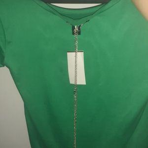 Xl shirt design by love